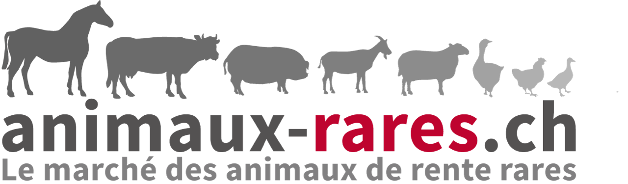 animaux-rares.ch
